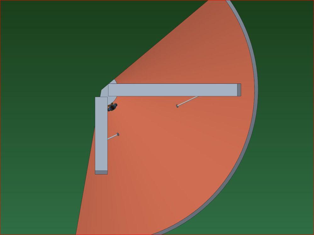 angle help pic3.JPG
