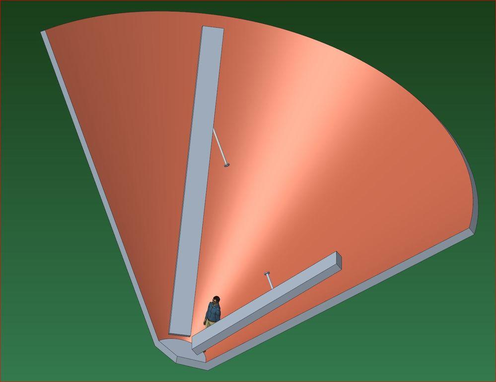 angle help pic2.JPG