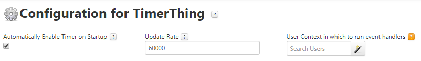 ConfigurationForTimerThing.png