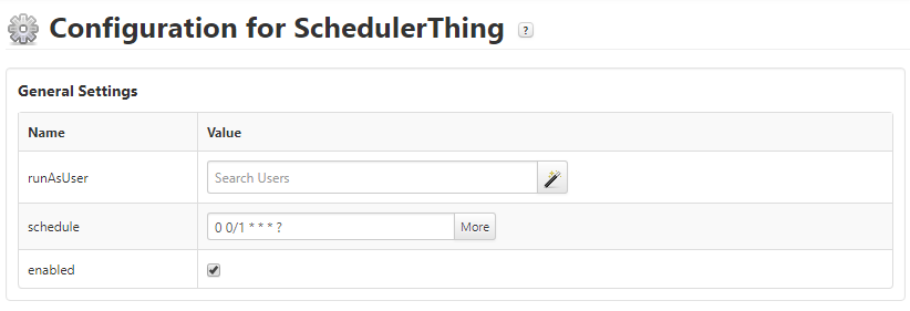 ConfigurationForSchedulerThing.png