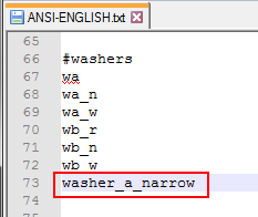 washer_7_16.png