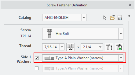 washer2_7_16.png
