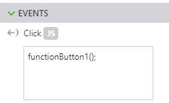 Buttonscript2.JPG