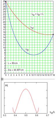 Fig-5-Plot-1.png