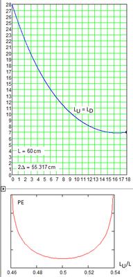 Fig-5-Plot-2.png