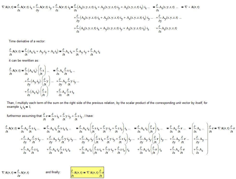 time derivative of a vector.jpg