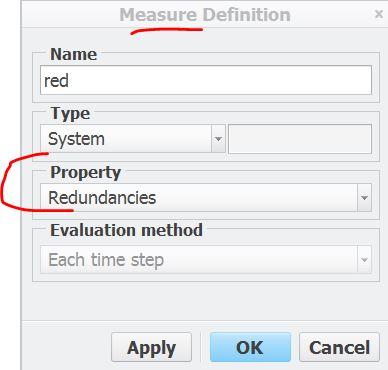 measure_red.JPG