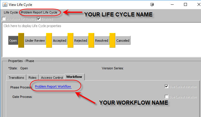 lifecycle example.png