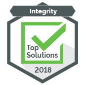 Top Solution Author 2018
