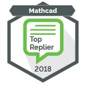 Top Replier 2018