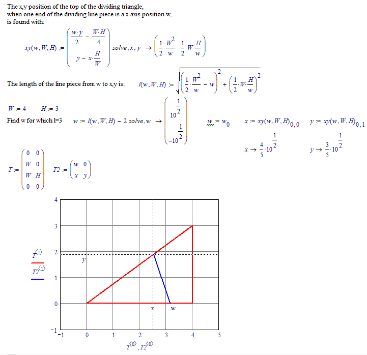 LM_20180905_Triangle1.png