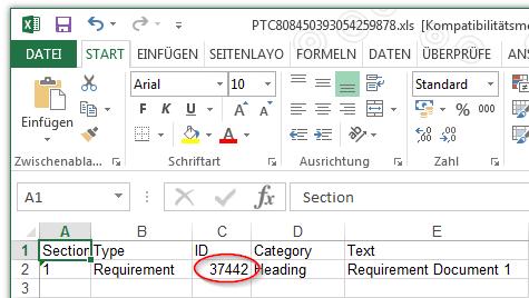 2_excel_export.png