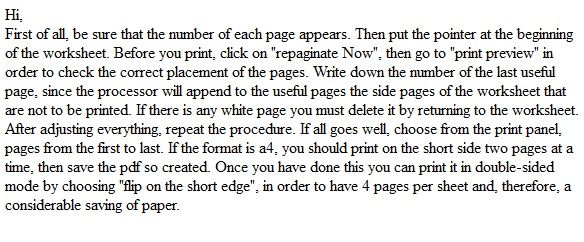 Hi print.jpg