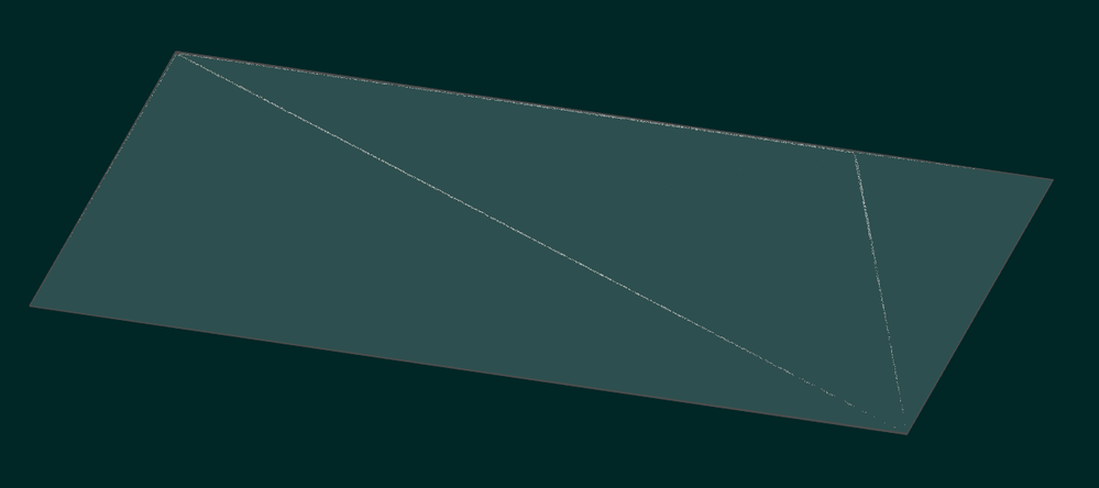 thin_sheet-view.png