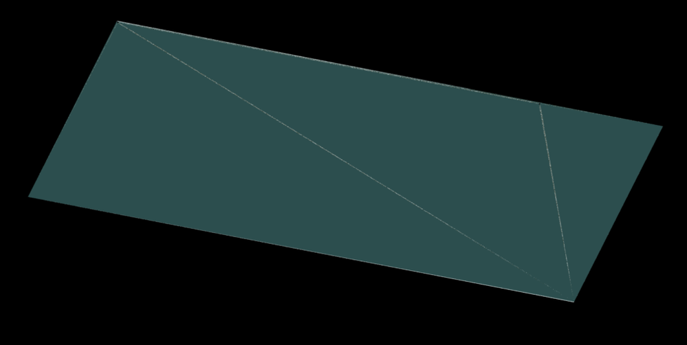 thin_sheet-rendered.png