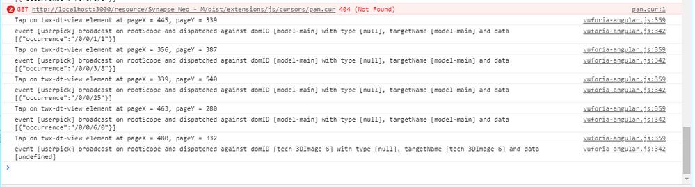 model click debug.png