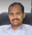 Kishore_K