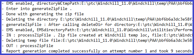 TMENGFS8 - Method Server Log 03.png
