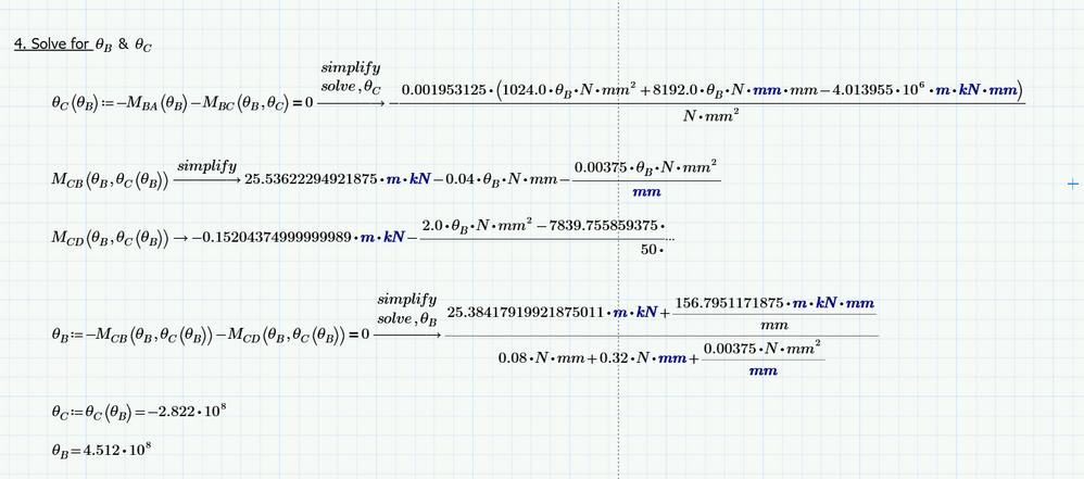solve w units.PNG