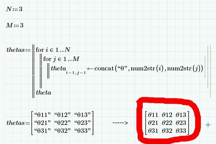 crear variables automaticamente.png