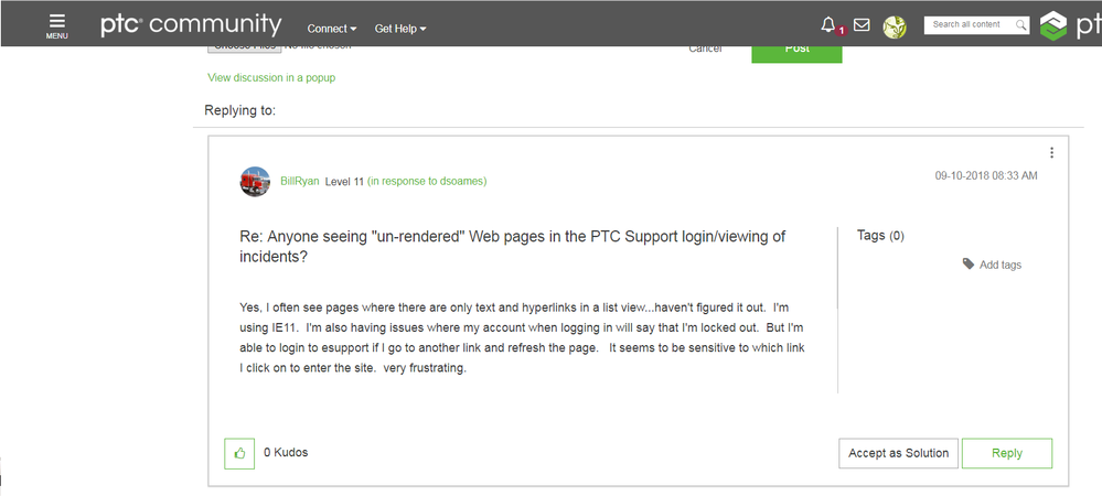 PTC-rendered-Mailer.png