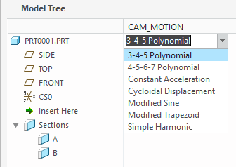 Restricted Parameter - Model Tree.PNG
