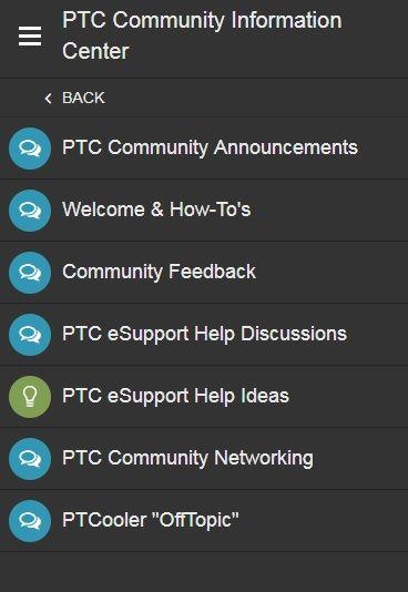 communityinformationcenter.jpg
