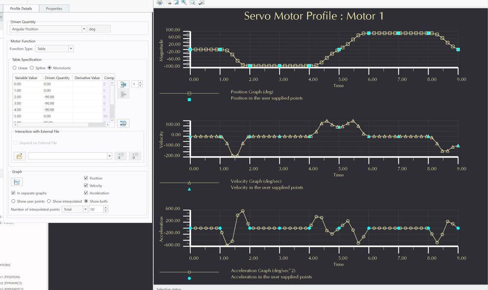 Motor_Graphs.JPG