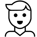emmanuel001