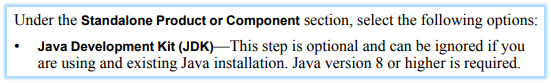 Java 04.png