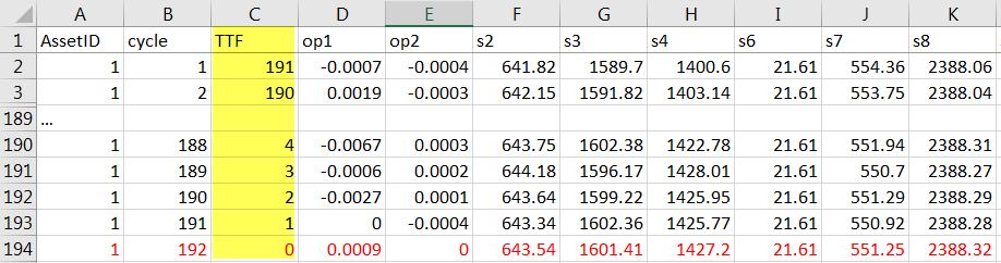 datasetTransform1.png
