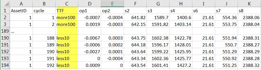 datasetTransform2.png