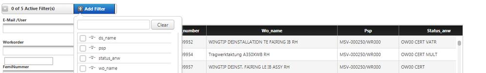 thwx_filterwidget.PNG