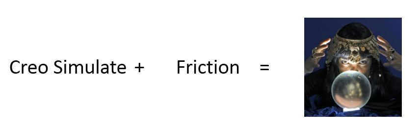 friction_simulate.JPG