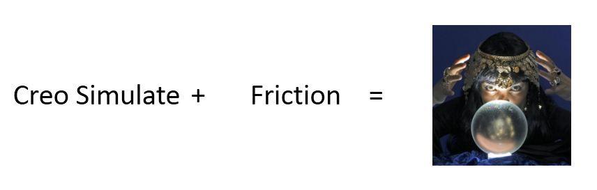friction_simulate.JPG
