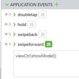 showModel.jpg
