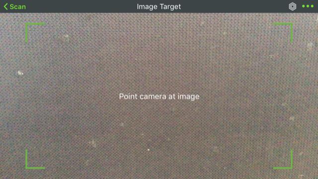 image_target.png