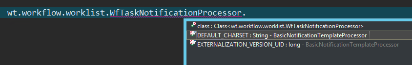 task_processor.PNG
