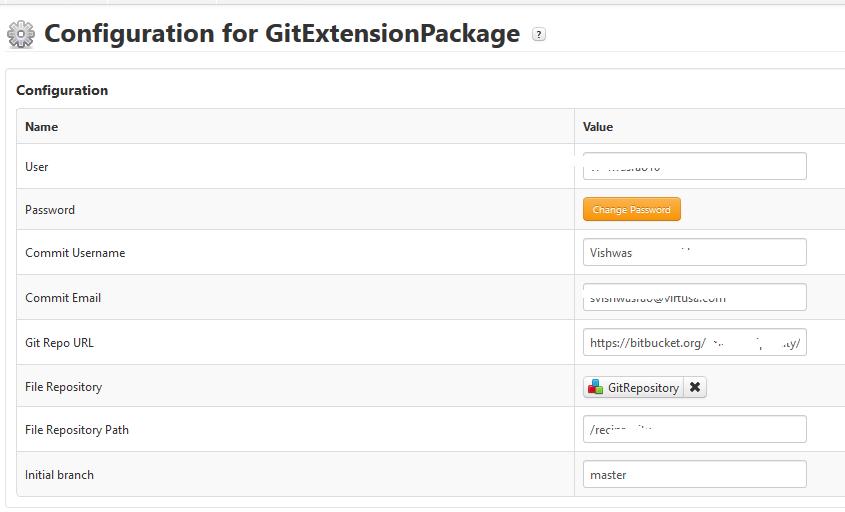 GitbackUpThingConfigurationPNG.PNG