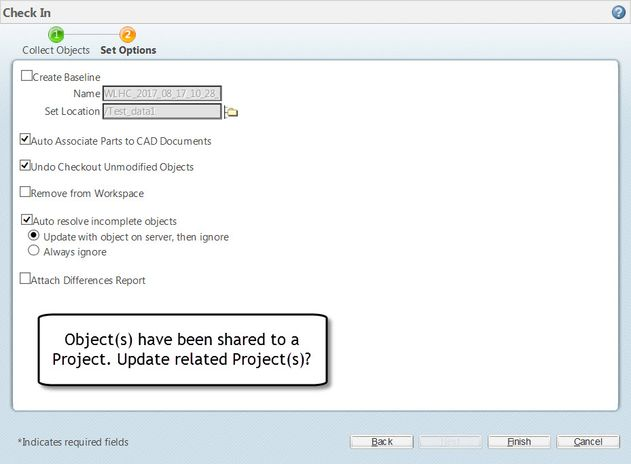 Update Project Idea.jpg