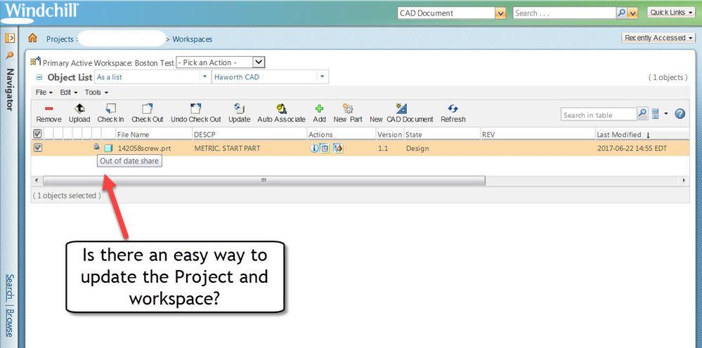 Update Project Workspace.jpg