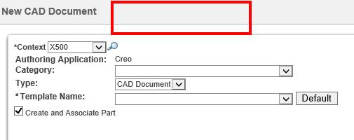 NewCADDocument.png
