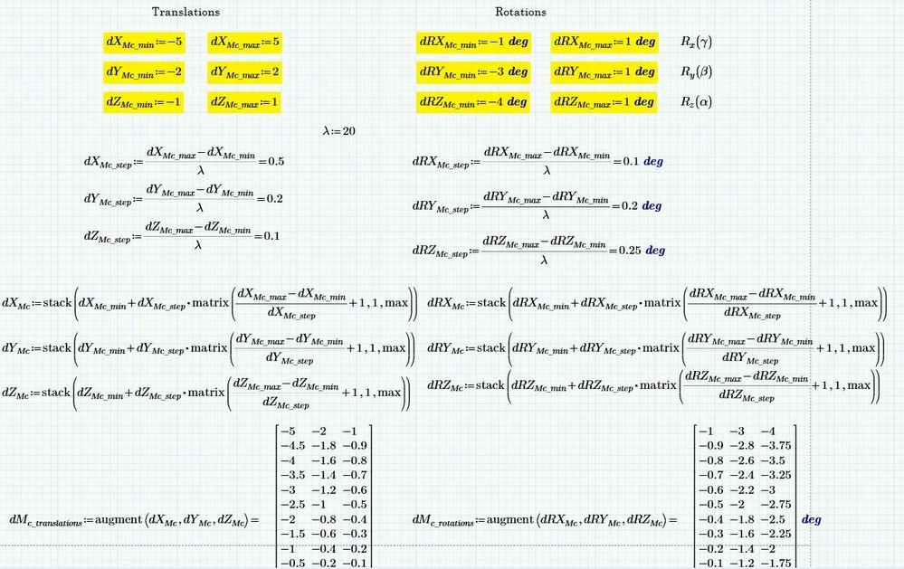 Trajectory coordinates.JPG