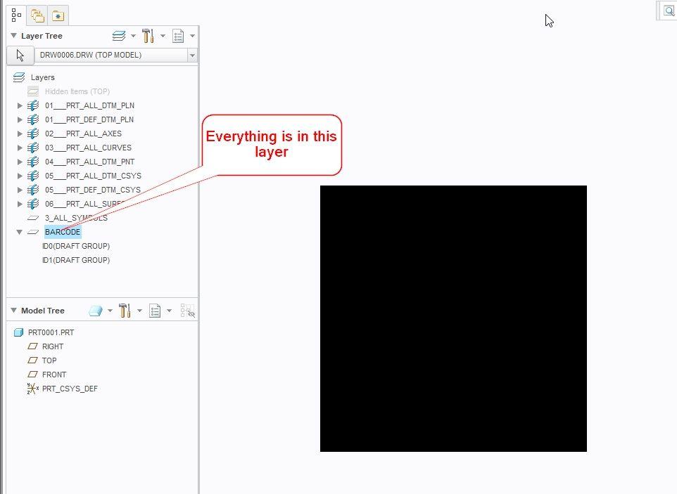 2018-12-26 20_43_31-DRW0006 (Active) - Creo Parametric.jpg