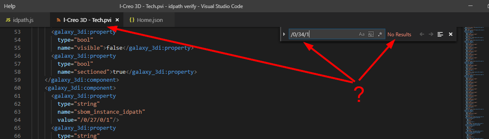 2019-01-09 10_50_01-l-Creo 3D - Tech.pvi - idpath verify - Visual Studio Code.png