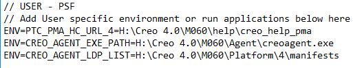 Environment Variables.PNG