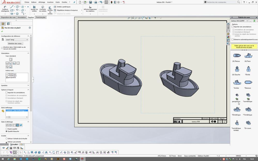 SolidWorks Shaded Perspective View.jpg
