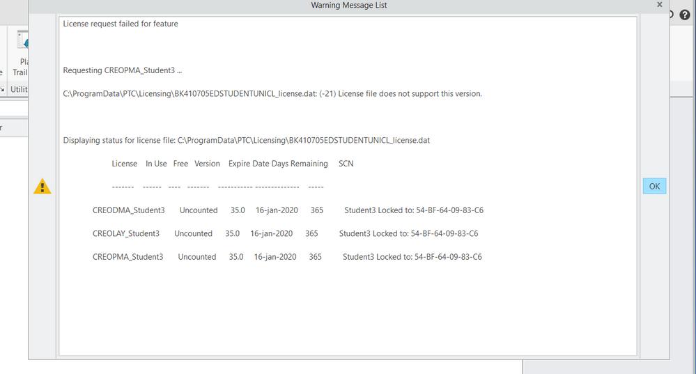 creo fail screenshot.PNG