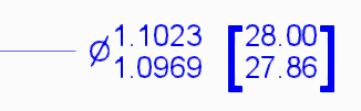 TrueType Font Brackets.PNG