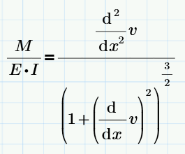 ecuacion_general.png